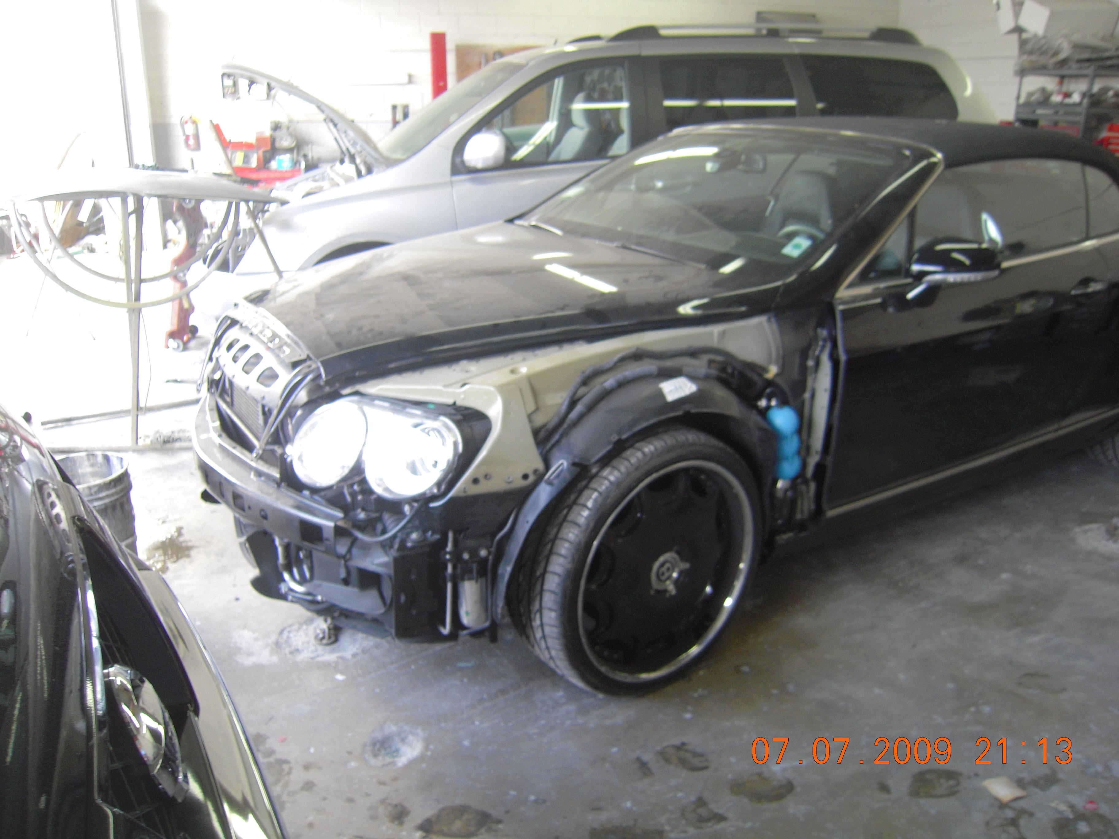 West coast auto insurance services Foto